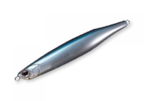 Bent Minnow 106 T-06